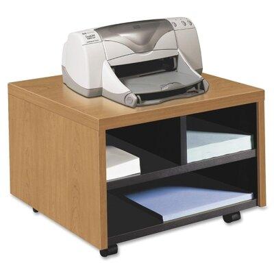 HON Mobile Printer / Fax Stand