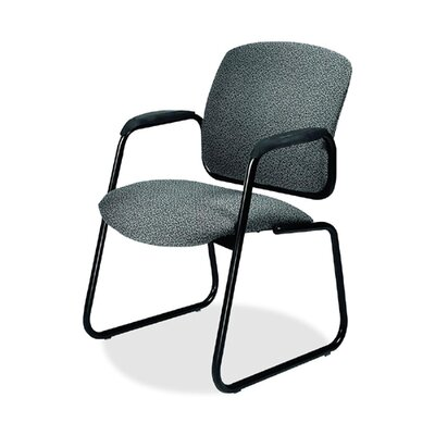HON Base Guest Chair