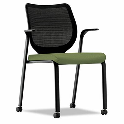 HON Nucleus Multipurpose Chair