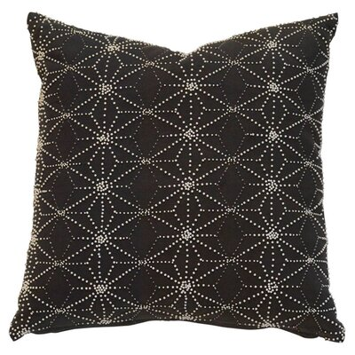 Global Views Pearl Constellation Pillow
