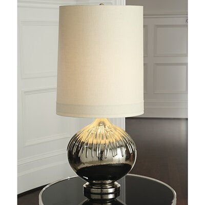 """Global Views Pick-Up Sticks 41.5"""" H Table Lamp with Empire Shade"""