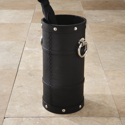 Global Views Ring Umbrella Stand