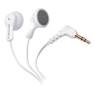 TechTent Aircoustic Ear Buddy