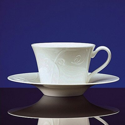 Wedgwood Nature Tea Saucer