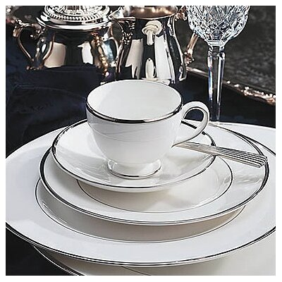 Wedgwood Sterling Dinnerware Set