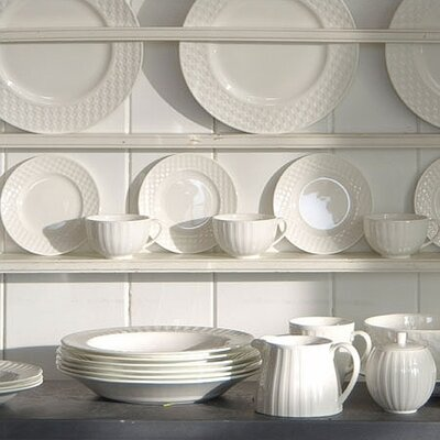 Wedgwood Night & Day Dinnerware Collection