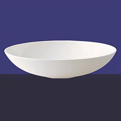 Jasper Conran Fine Bone China Pasta Bowl