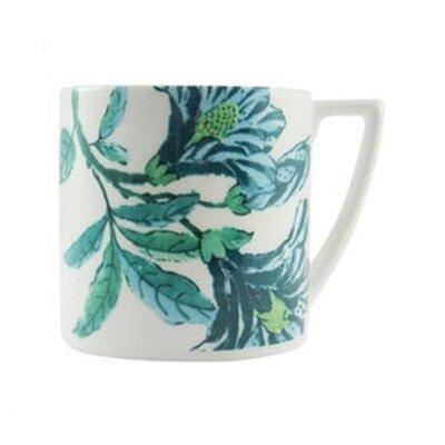 Jasper Conran Chinoiserie Mini Mug