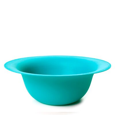 Bloem Modica Bowl Planter with Insert