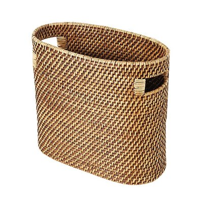 <strong>Eco Displayware</strong> Eco-Friendly Storage Basket