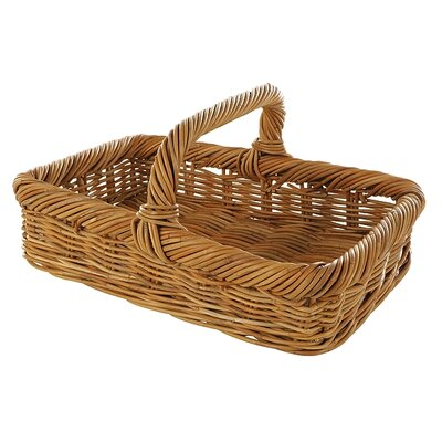 Eco Displayware Eco-Friendly Table Basket