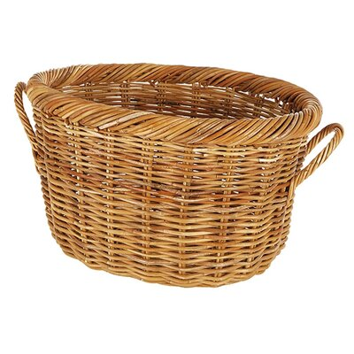 <strong>Eco Displayware</strong> Eco-Friendly Laundry Basket