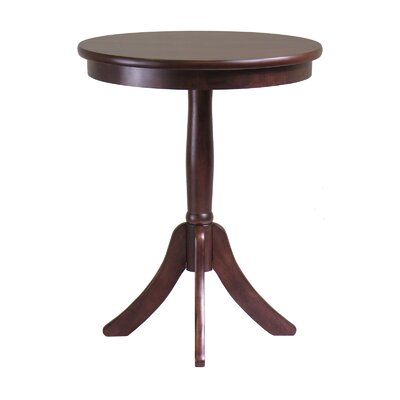 Winsome Belmont End Table