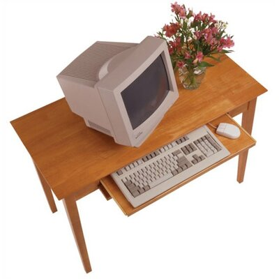 "Winsome Studio 42"" W Home Office Computer Desk"