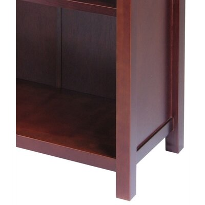 Winsome Milan Storage Shelf