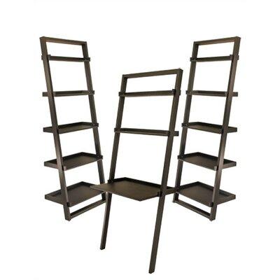 winsome wayfair. Black Bedroom Furniture Sets. Home Design Ideas