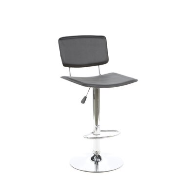 Winsome Adjustable Bar Stool
