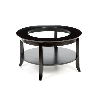 Winsome Genoa Coffee Table