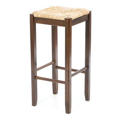 "<strong>Winsome</strong> Regalia 29"" Bar Stool (Set of 2)"