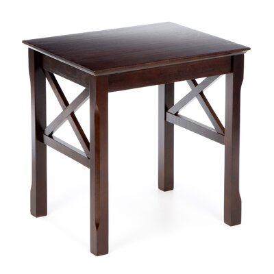 Winsome Xola 3 Piece Nesting Tables