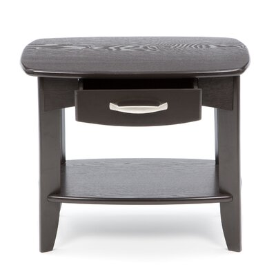 Winsome Danica End Table