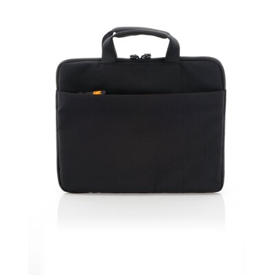iPad Travel Bag