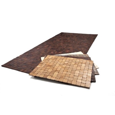 Entryways Exotic Mather Mat