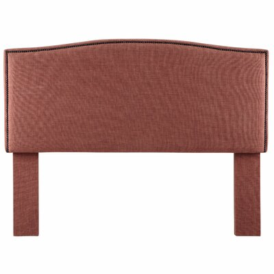 Suri Full / Queen Upholstered Headboard