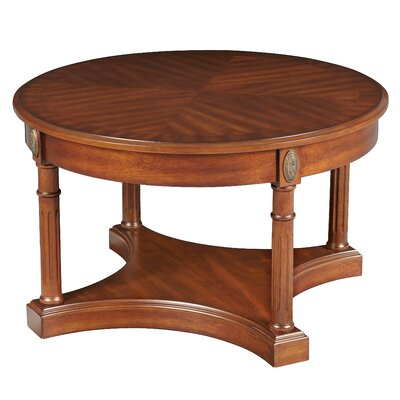 Coffee Tables Wayfair