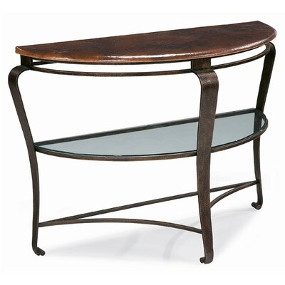 Bernhardt Clark Coffee Table Set