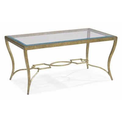 Bernhardt Winslow Coffee Table Set