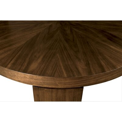 Bernhardt Caymus Coffee Table