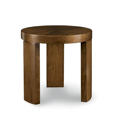 Bernhardt Caymus End Table