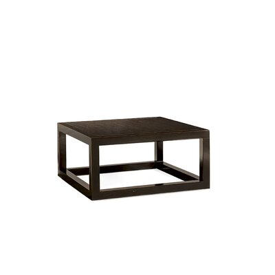 Bernhardt Brunello Coffee Table Set