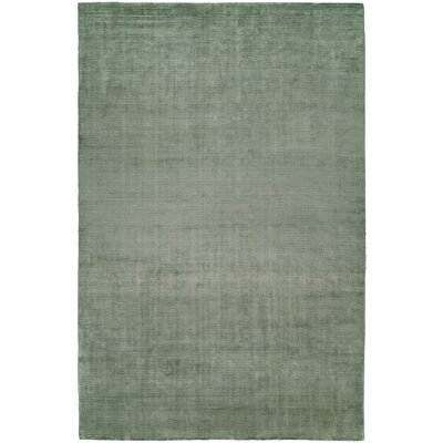 Wildon Home ® Nova Sea Mist Rug
