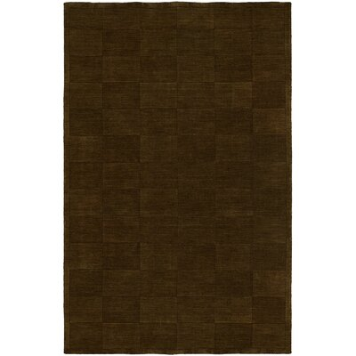 Wildon Home ® Echo Sienna Rug
