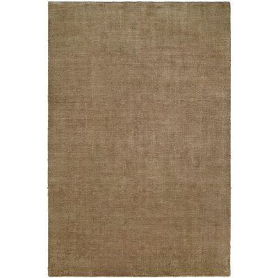 Wildon Home ® Soft Beige Rug