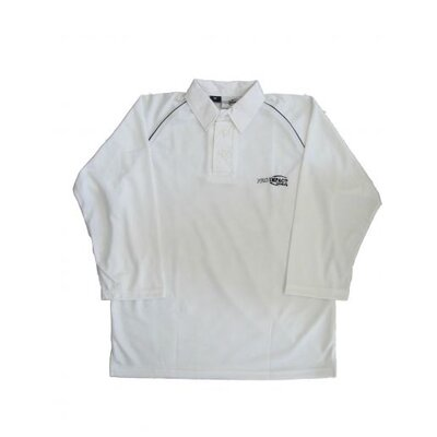 Pro Impact Sports Cricket Shirt