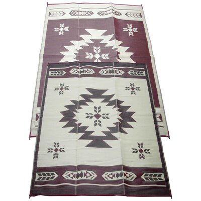 Navajo Breeze Mat