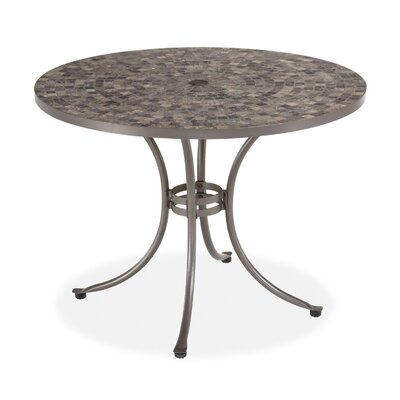 Home Styles Glen Rock Dining Table