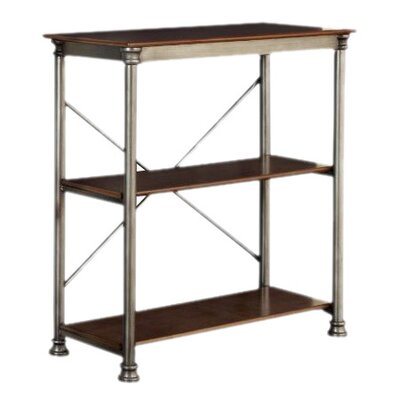 Home Styles Orleans Multi-Function Shelves