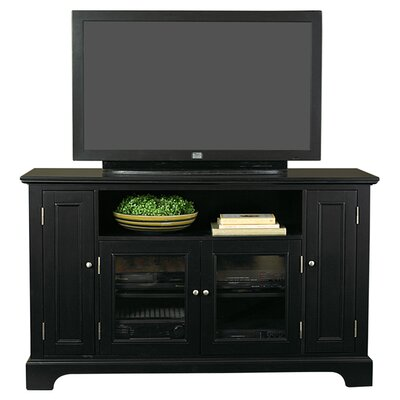 "Home Styles Bedford 60"" TV Stand"