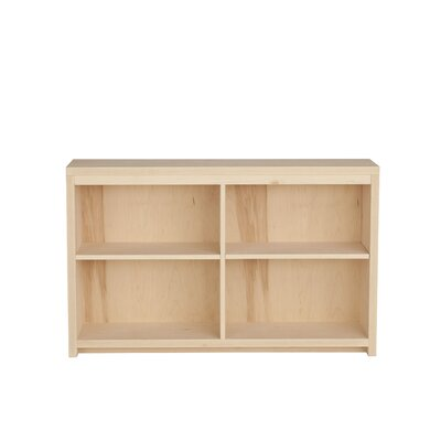 "Urbangreen Furniture Thompson 30"" Bookcase"
