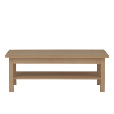 Urbangreen Hudson Coffee Table
