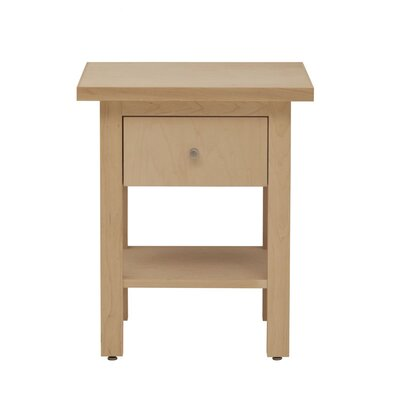 Urbangreen Hudson End Table