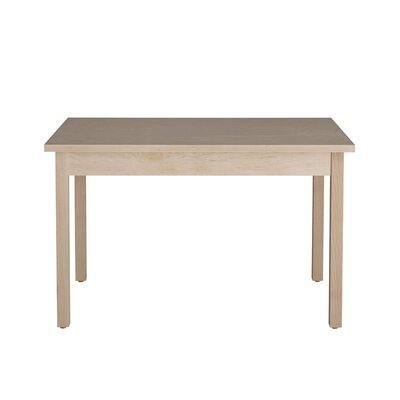 Urbangreen Hudson Dining Table