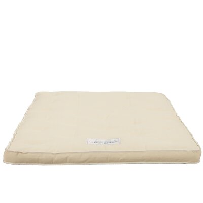 Urbangreen Heights Cotton Mattress Topper
