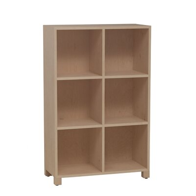 Urbangreen Furniture Multimedia LP Record Cabinet