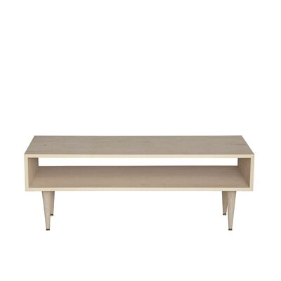 Urbangreen Midcentury Coffee Table