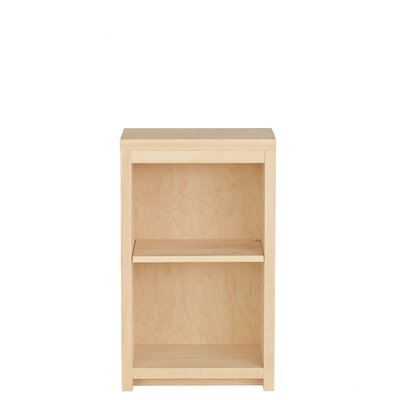 Urbangreen Furniture Thompson Bookcase